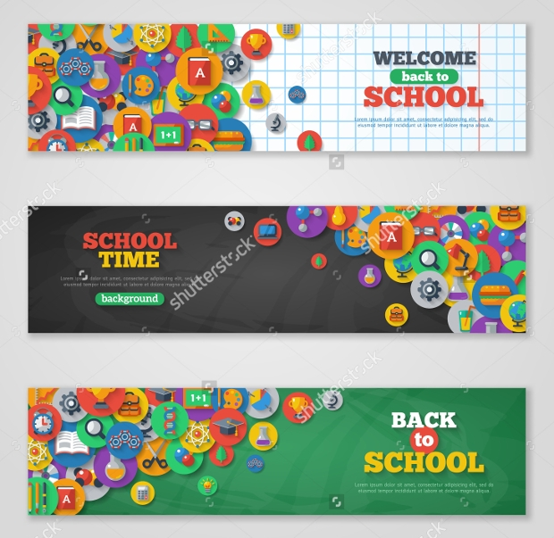 55 banner designs free psd ai vector eps format download design