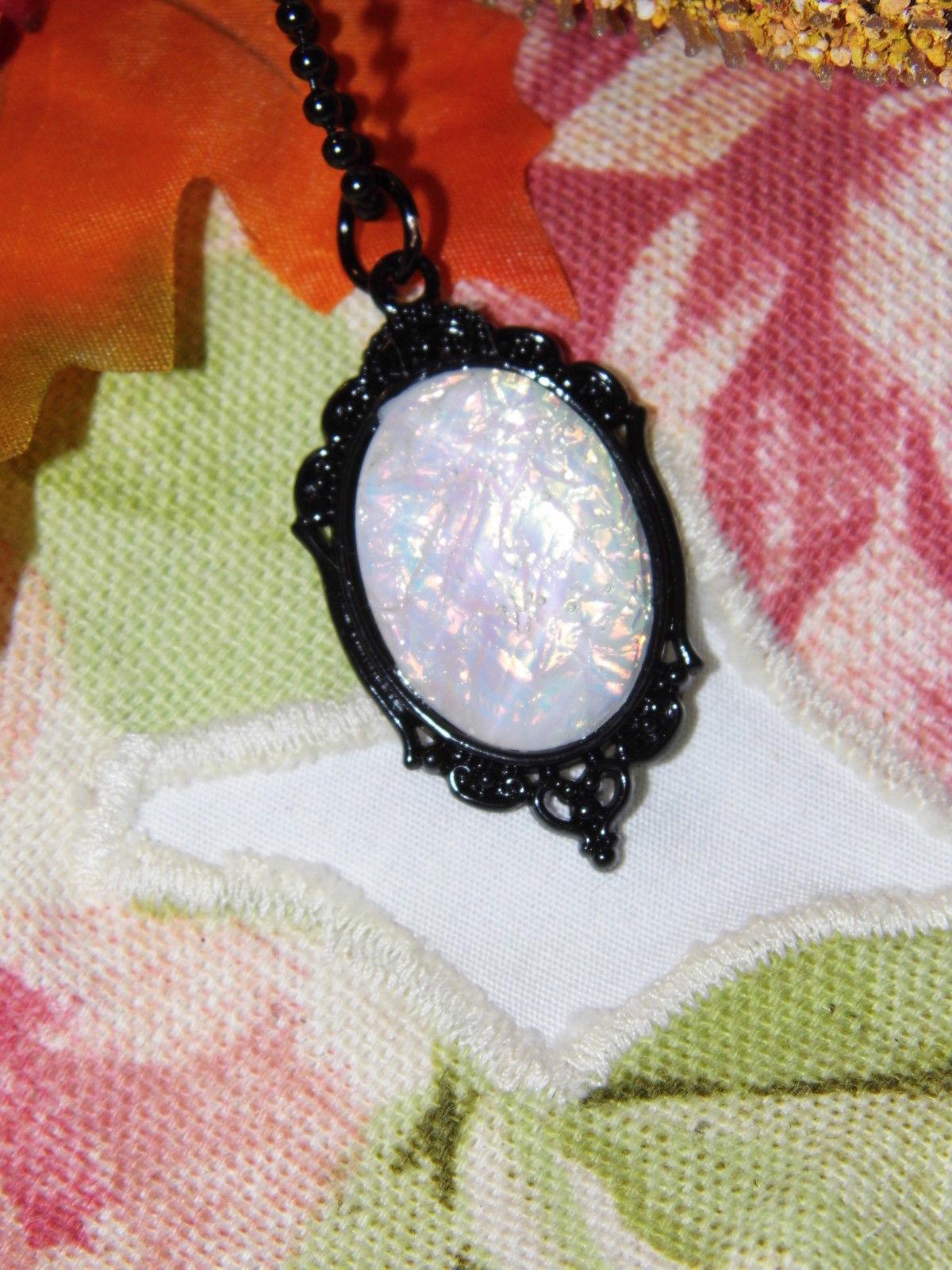 Celtic Moonstone Jewelry