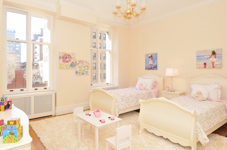 tween girl bedroom with flooring carpet