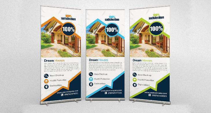 55+ Banner Designs Free PSD, AI, Vector EPS Format Download | Design ...