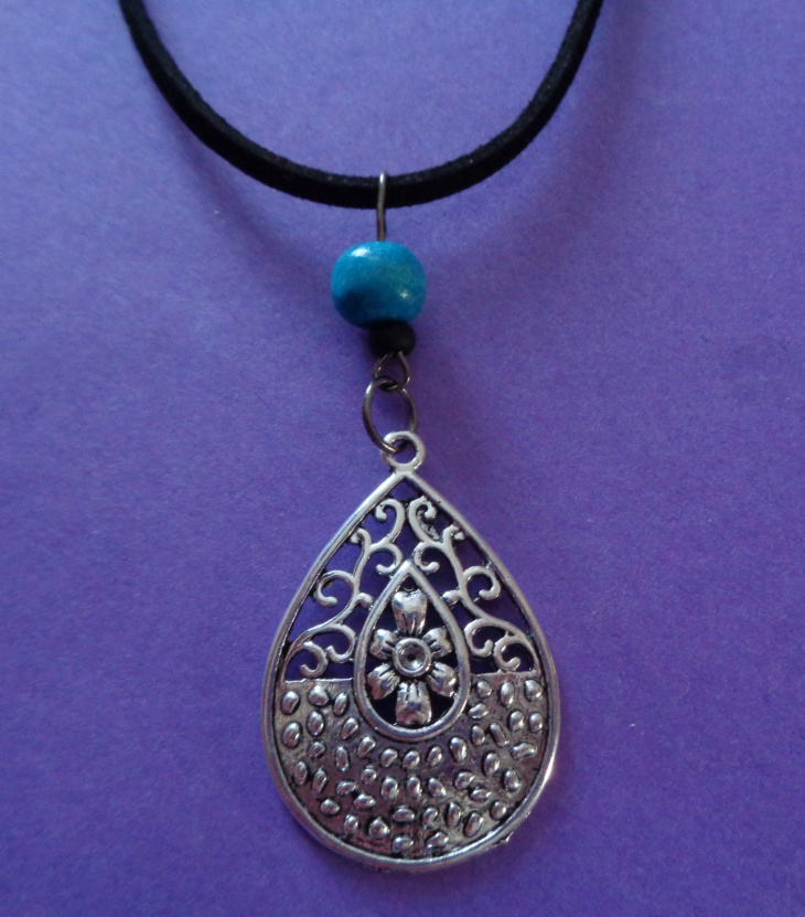 boho hippie jewelry idea