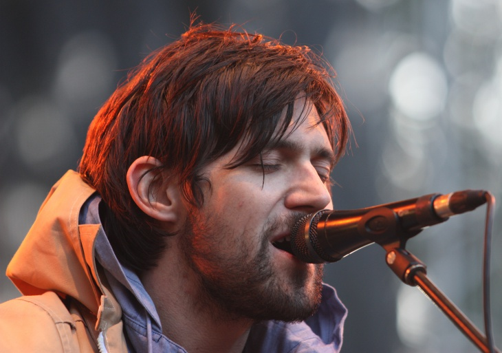conor oberst vintage scene hairstyle