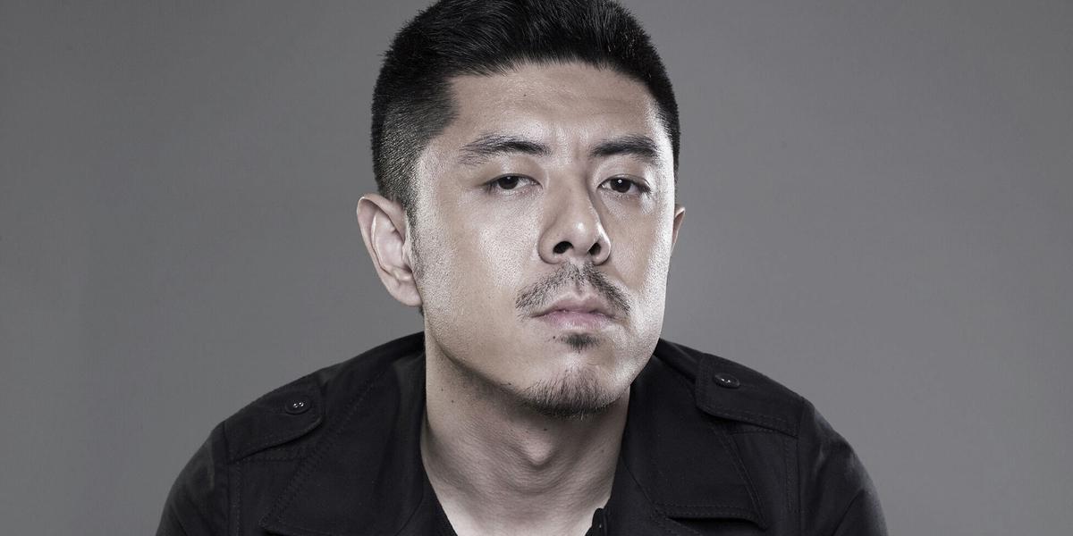 Yansong Ma