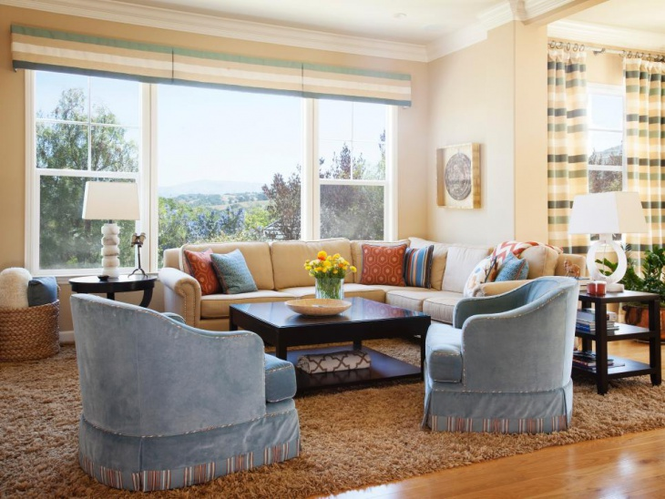 modern corner sofa design