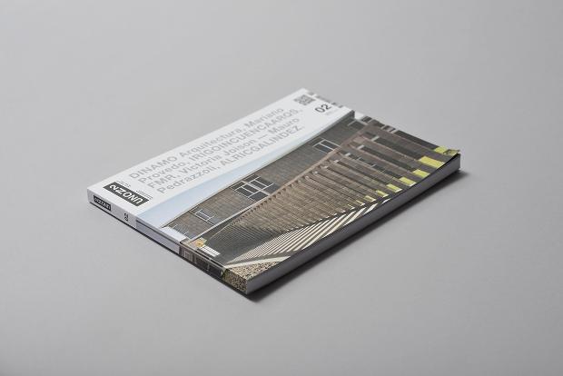 2n1 architecture magazine