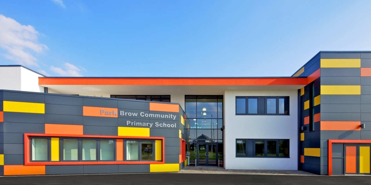 Park Brow Community Primary School