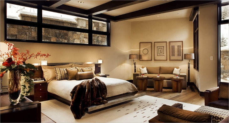 basement bedroom ideas design. Brilliant Ideas Img With Basement Bedroom Ideas Design H