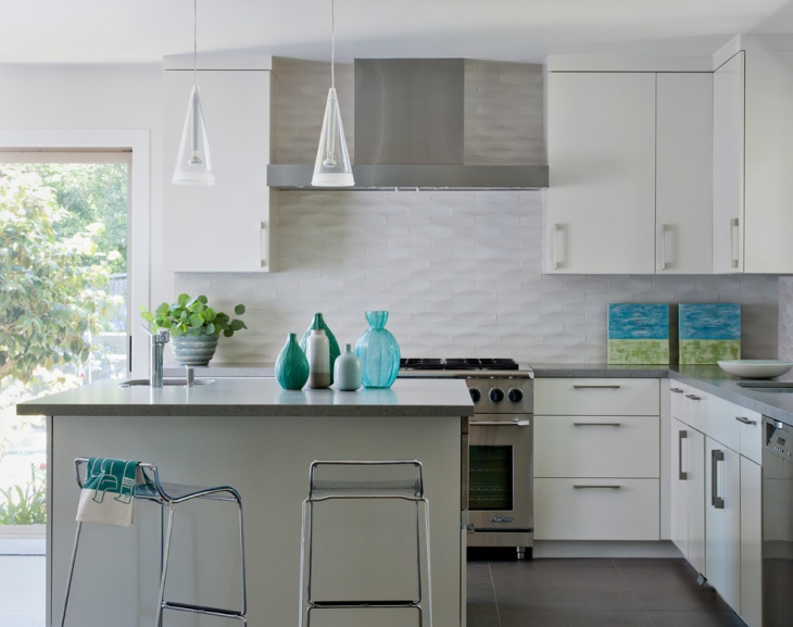 backsplash ceramic tiles design