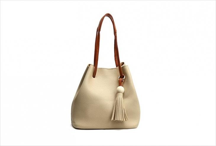 small hobo handbag design