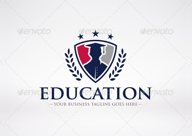 education logo1