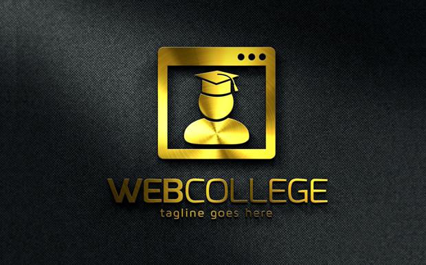 web education logo