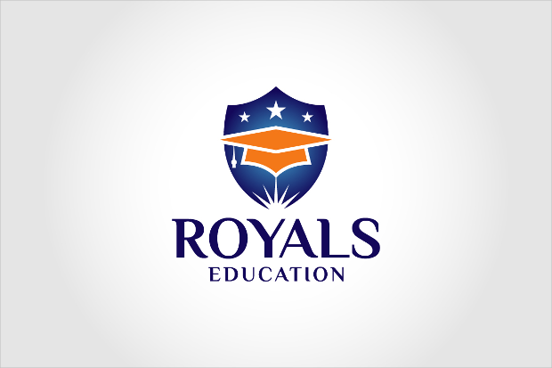 college education logo