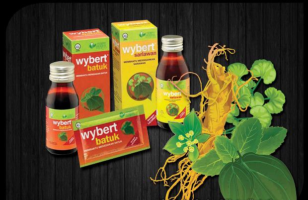 herbal medicine package design