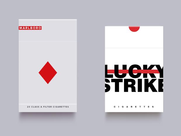 luxury minimal packaging design1