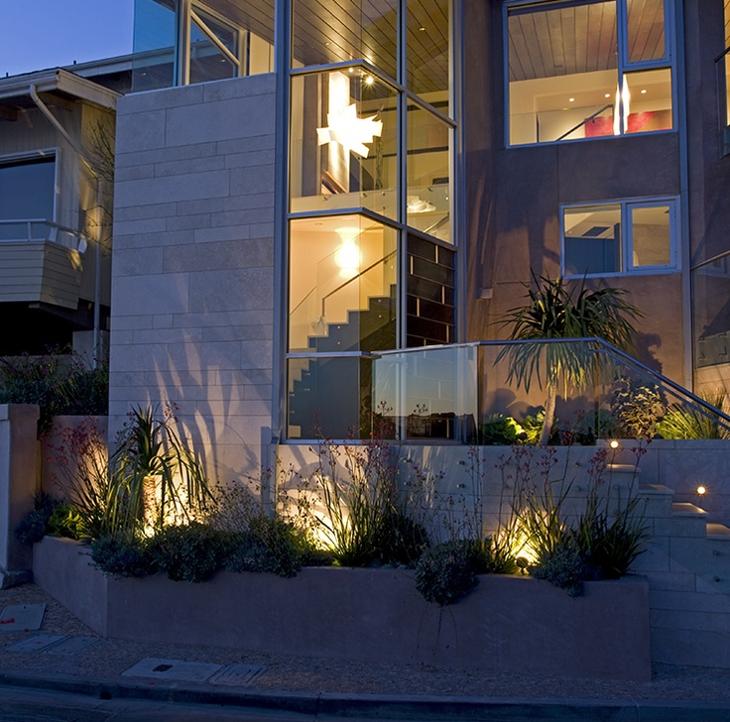 exterior wall tiles design