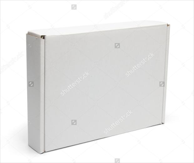 vertical carton pizza box