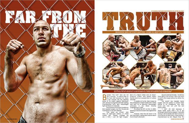 Manila Bulletin Sports Digest