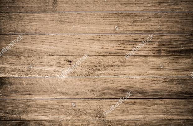 old wood texture design