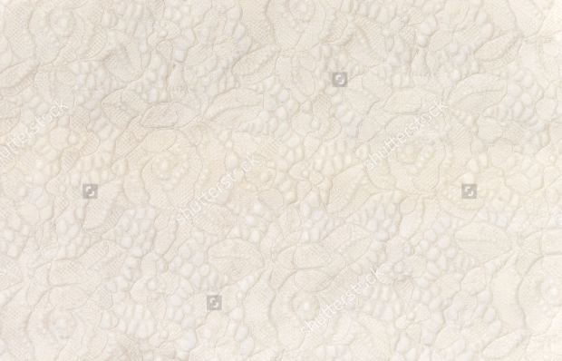 lace fabric texture