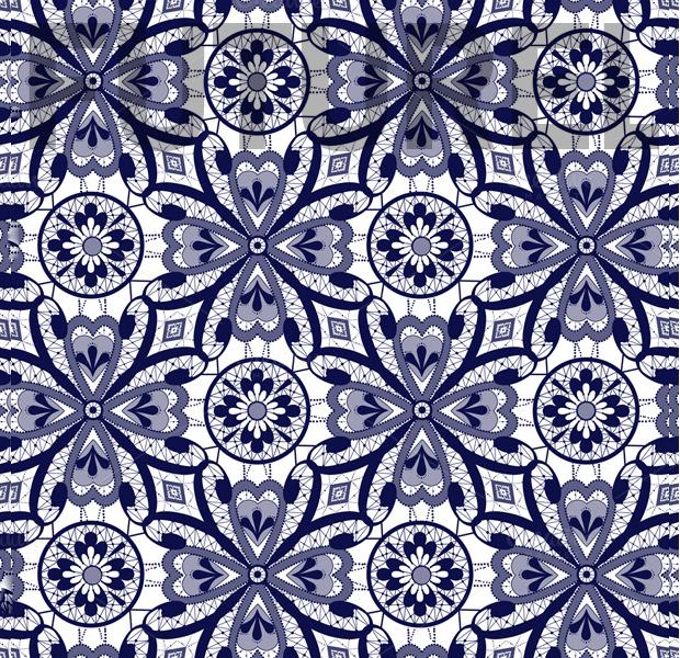 seamless lace texture design