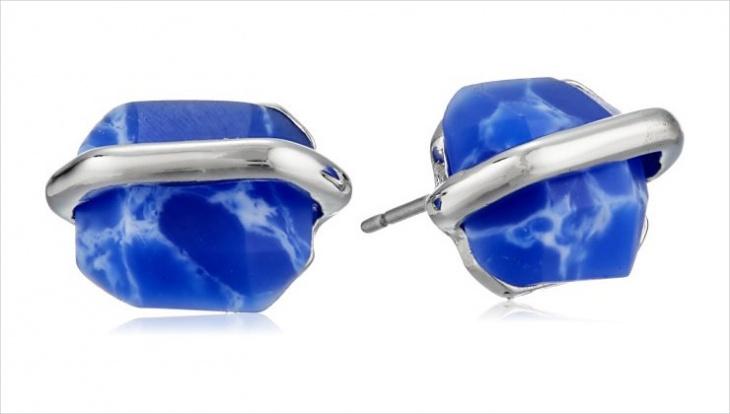Mood Stud Earrings