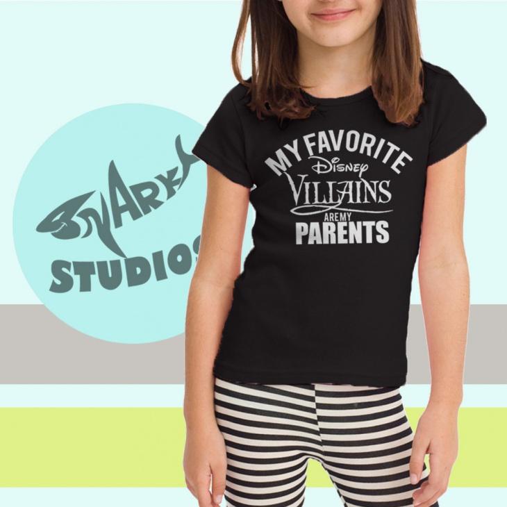21 Disney T Shirt Dress Designs Ideas Design Trends