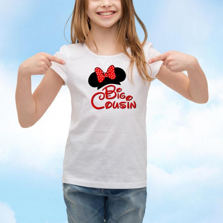disney vacation t shirt idea