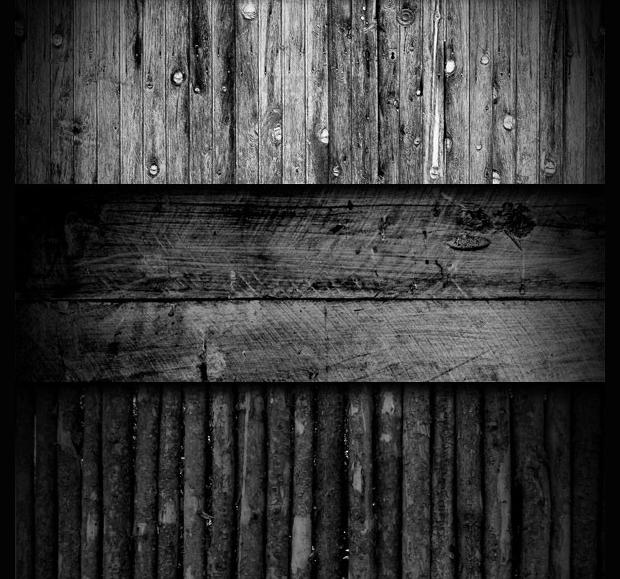 dark wood texture design1