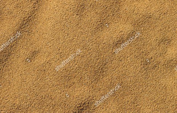beach sand texture design