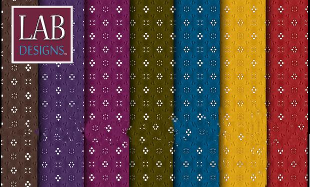 cotton fabric texture