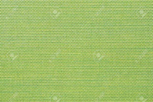 knitwear carpet texture