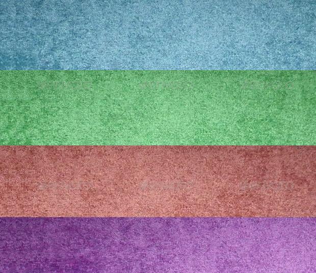 colorful carpet texture
