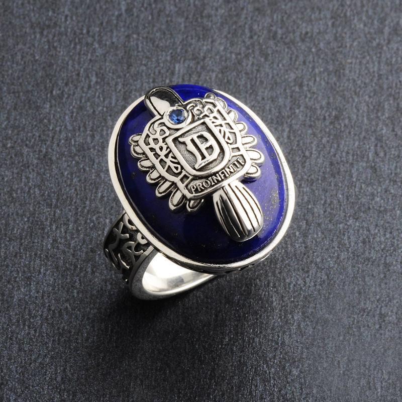 beautiful custom ring design