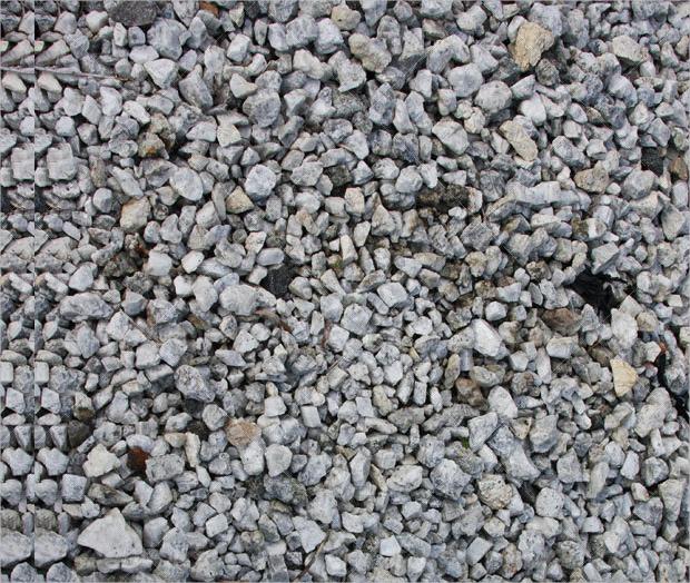 rock gravel texture
