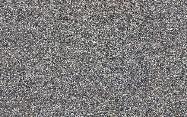 high resolution gravel textures