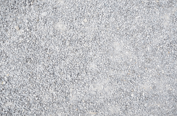 gravel texture design