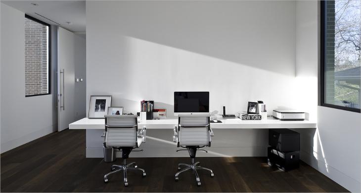 computer designs