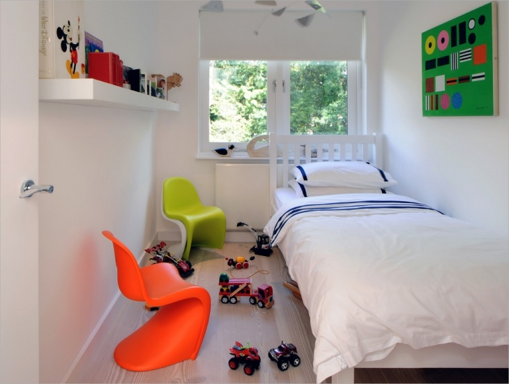 childrens small bedroom design