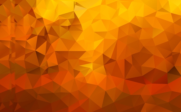 autumn abstract background design