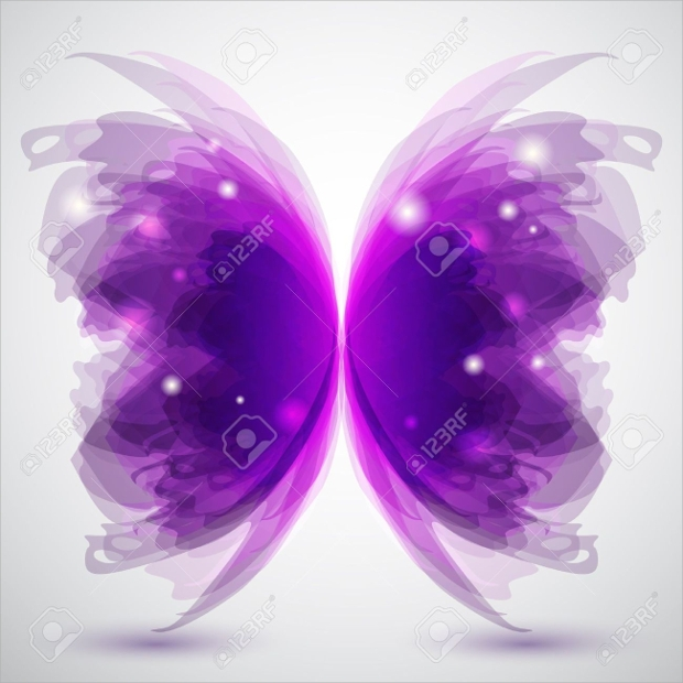 butterfly transparent background