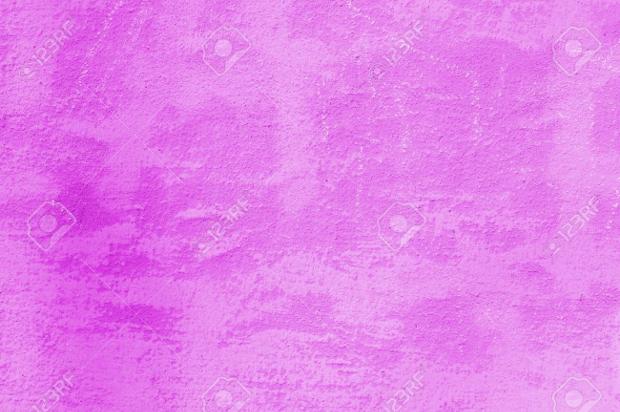 light purple background design