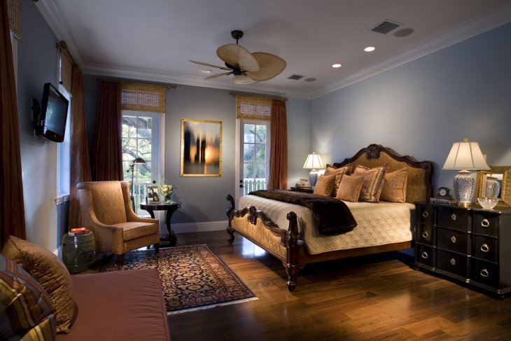 small master bedroom furniture