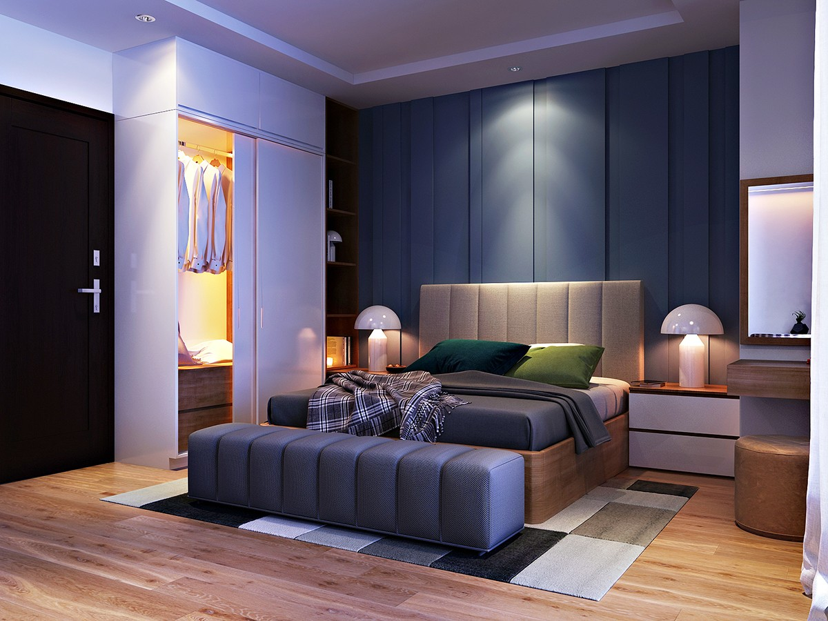 Small Master Bedroom Ideas New At Images of Style