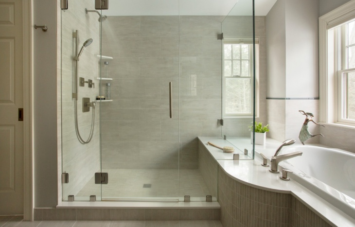 17 Guest Bathroom Designs Ideas Design Trends