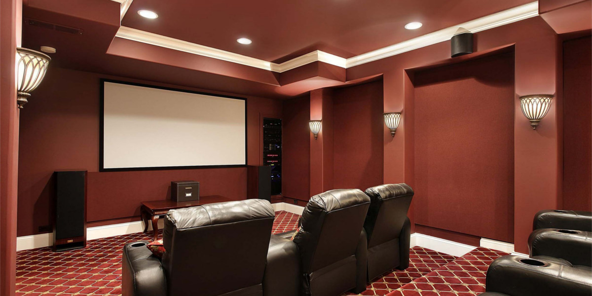 Modern Home Theater Designs Design Trends Premium PSD Vector Downloads
