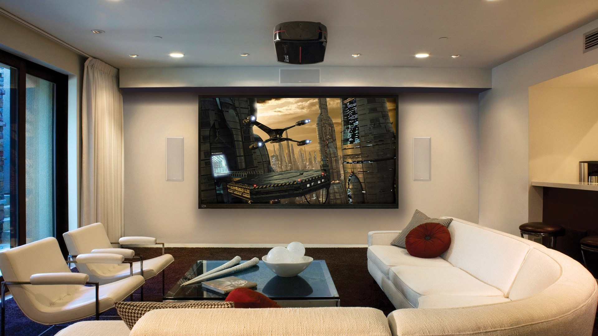 Modern Home Theater Designs | Design Trends - Premium PSD ... on modern home bar design, modern home library design, modern computer room design, custom home theater design, modern home kitchen design, modern home media room, luxury home theater design, home theater systems design, modern tv room design, modern luxury homes design, home movie theater design, modern home gym design, modern home office design, modern house interior design living room, modern kitchen room design, modern living room decor, modern bar room design, modern living room interior design ideas, modern living room ceiling design, modern entertainment room design,