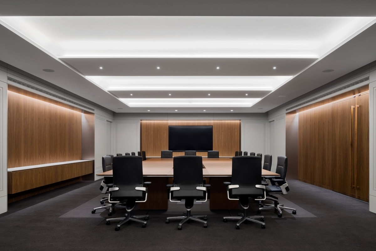 15 conference room chair designs ideas design trends for Office design room