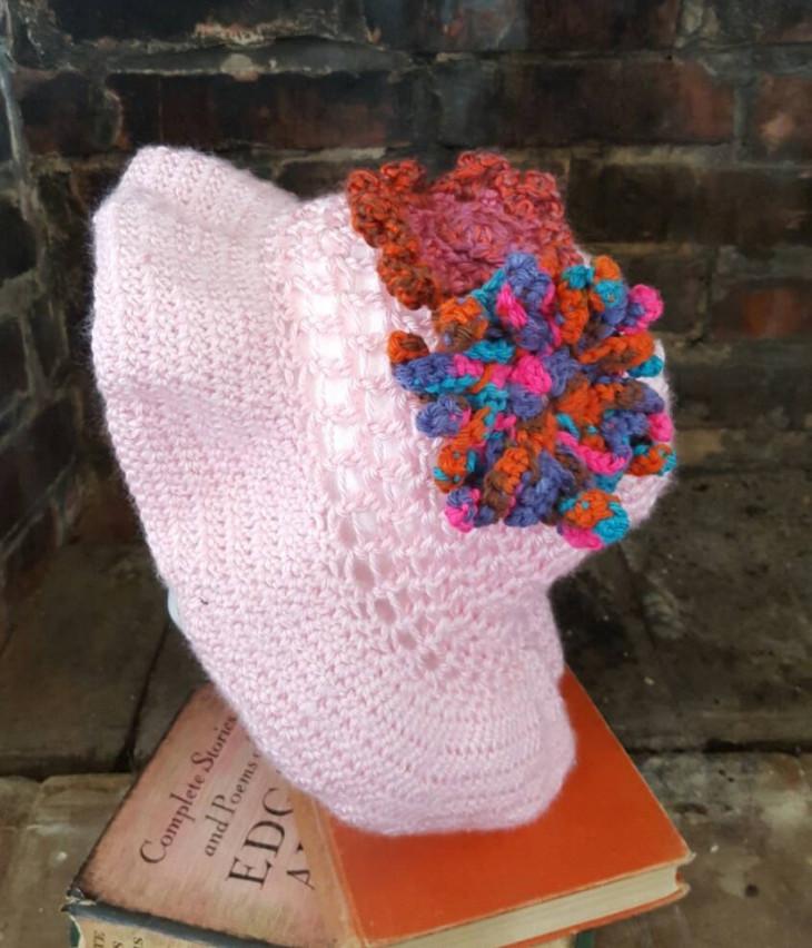 spring floppy hat1