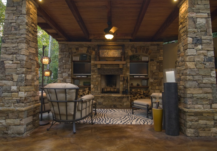 patio flooring ideas | patio ideas and patio design - Patio Flooring Ideas