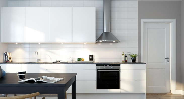 18+ Kitchen Wall Tile Designs, Ideas | Design Trends - Premium PSD ...
